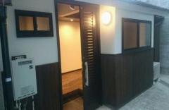 京都 金継ぎ 漆塗り 教室